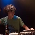 Boom Boom du Terre op Club3VOOR12_Rotterdam (Foto_ Marcel van Leeuwen)-5