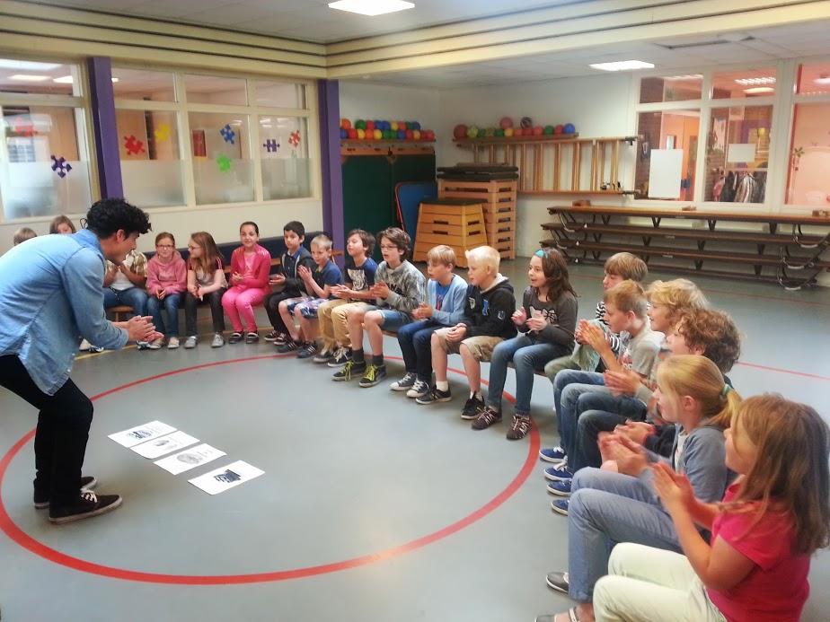Workshop percussie blijswijk1
