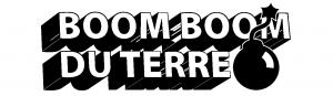Boomboomlogoklein-03