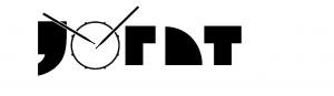 JorntLogoKlein-01