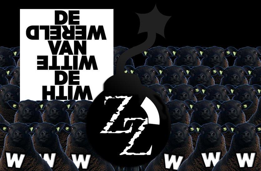 8b974452bf-ZwarteschaapZondeBom